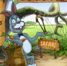 Maceracı Tavşanı