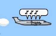 Maceracı Uçak