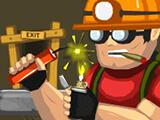 Madencinin Macerası