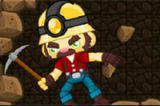 Madendeki Elmaslar