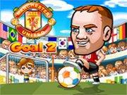 Manchester United Penaltı Atışları