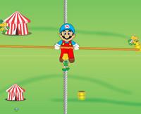 Mario İpte