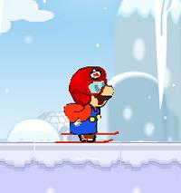 Mario Kar Macerası