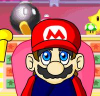 Mario Kuaförde
