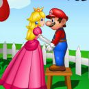 Mario Öpüşme