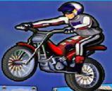Masa motorcusu