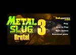 Metal Slug Aksiyon