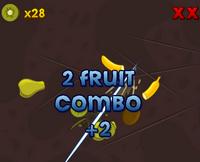 Meyve Kesme