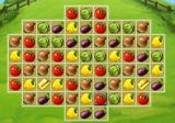 Meyve Sebze Eşleştirme