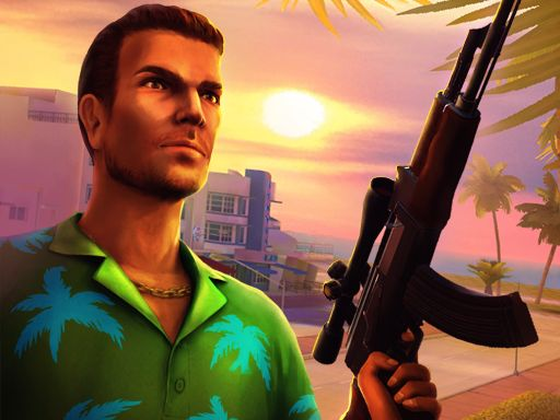 Miami Çete Savaşı