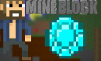 Mine Blocks 1