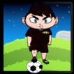 Mini Dünya Kupası