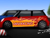 Mini Yarış
