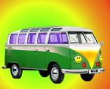 Minibüs Modifiye