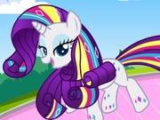 Minik Pony