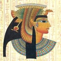 Mısır Piramitlerinden Kaçış