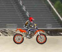 Moto Şov