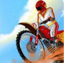 Motocross Macerası