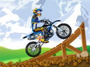 Motosiklet Kullan