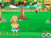 Mutlu Prenses Çiftliği