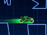Neon Motor 2