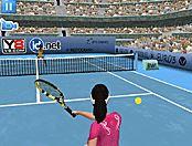 NexGen Tenis