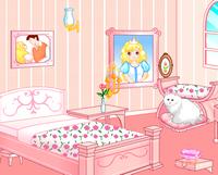 Odanı Düzenle