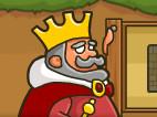 Okçu Kral