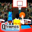 Olimpik Basket
