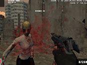 Ölümsüz Zombiler 2