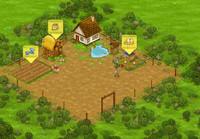 Online Çiftlik