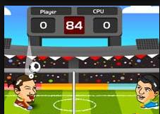 Online Dünya Kupası