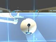 Orborun Uzay Topu