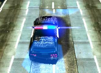 Otoban Polisi 2