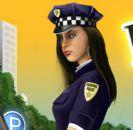 Otopark Polisi