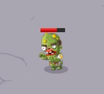 Özel Ekip vs Zombiler
