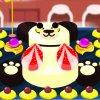Pandalı Pasta