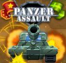 Panzer Arenası