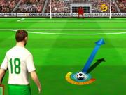 Penaltılar