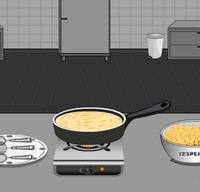Pepenin Mutfağı