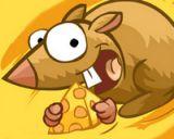 Peynire Ulaş 2