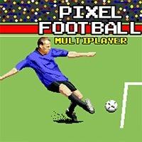 Piksel Futbol
