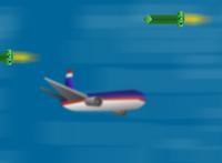 Pilot Tehlikede