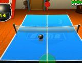Ping Pong Turnuvası