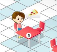 Pizza Restorantı
