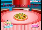 Pizza Servisi