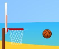 Plajda Basketbol