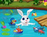 Pofuduk Banyoda