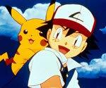 Pokemon Kurtarma