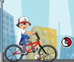 Pokemon Toplama